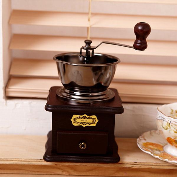 커피분쇄기(ak151) 대