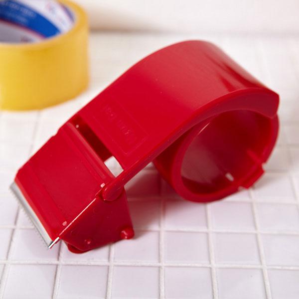 YS테이프커터기 2000 [제작 대량 도매 로고 인쇄 레이저 마킹 각인 나염 실크 uv 포장 공장 문의는 네이뽕]