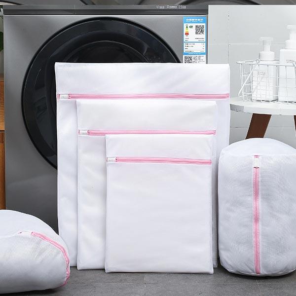 ABM(C) 사각면세탁망A형60x60 [제작 대량 도매 로고 인쇄 레이저 마킹 각인 나염 실크 uv 포장 공장 문의는 네이뽕]