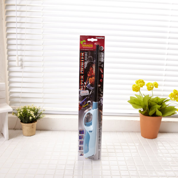 슈터라이터 가스점화기 K7 [제작 대량 도매 로고 인쇄 레이저 마킹 각인 나염 실크 uv 포장 공장 문의는 네이뽕]