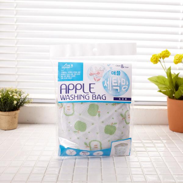 애플세탁망(속옷류)-색상랜덤