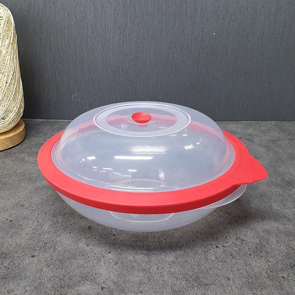 주방용품 밀폐 보관용기 프라스틱밀폐용기